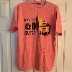 Bucee's T-shirt